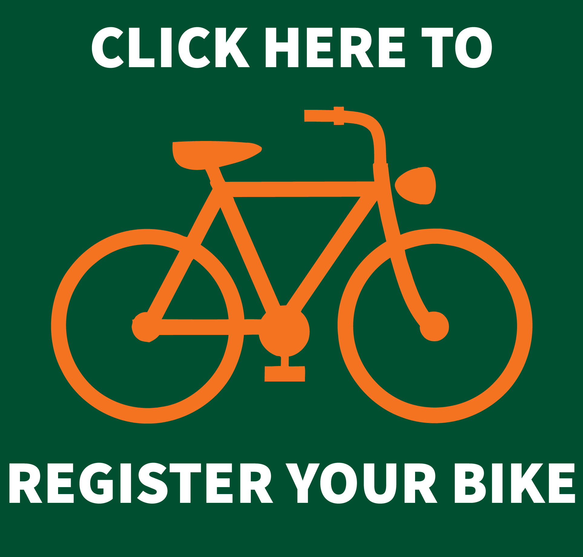 Register Your Bike Here