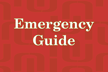 Emergencyguide-small
